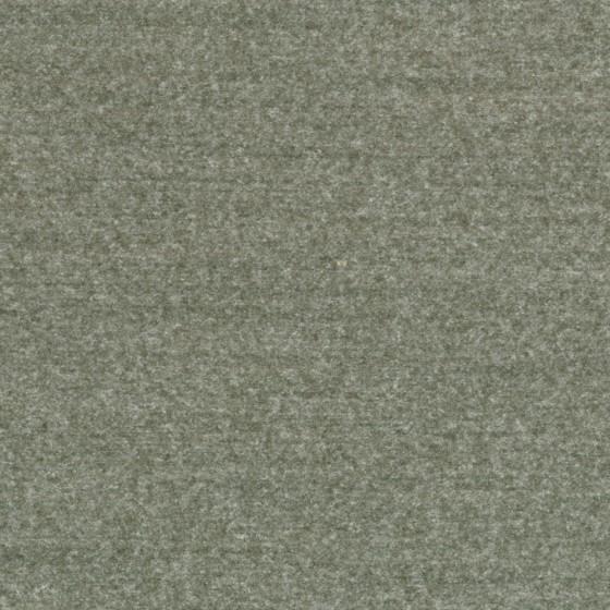 Designtex Delaine - Graphite +$42.00