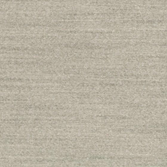 Designtex Delaine - Marble +$42.00