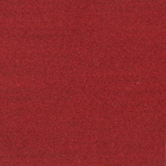 Designtex Delaine - Crimson +$42.00