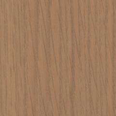 Warm Oak (2539)