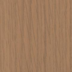 Warm Oak LPL (25L9)