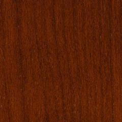 Veneer - Medium Cherry (3422)