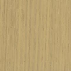 Veneer - Desert Oak (3602)