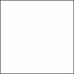White (4254)