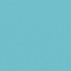 Maya Blue (4AQ6)