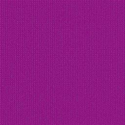 Chainmail - Geranium (5556)