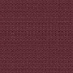 Buzz2 - Burgundy (5F05)