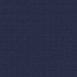 Buzz2 - Navy (5F08)