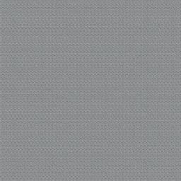 Buzz2 - Grey (5F16)