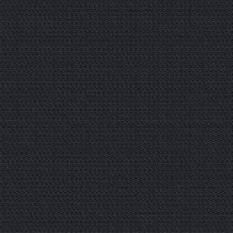 Buzz2 - Black (5F17)