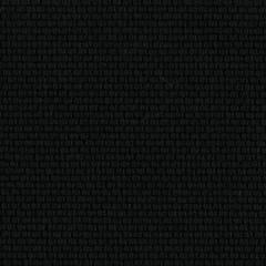 Black (5F18)