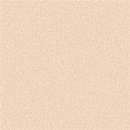 Bo Peep - Bone (5G67)