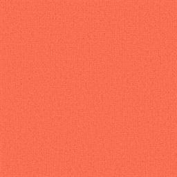 Bo Peep - Marmalade (5G73)