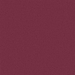 Bo Peep - Pinot (5G75)