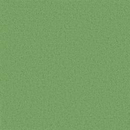 Bo Peep - Artichoke (5G79)
