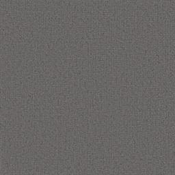 Bo Peep - Sharkskin (5G85)