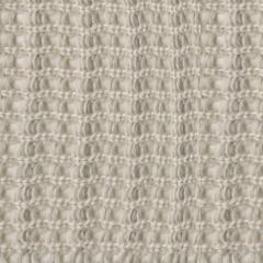 Ivory (5K28)