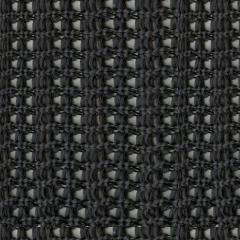 Coal (5K29)
