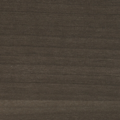 Blackwood (LPL) (25L6)