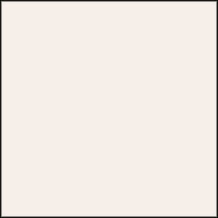 White (003)