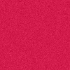 Textured Matte Red (7274)