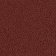 Leather - Claret (L136)