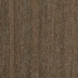Laminate - Graphite Walnut (2410)