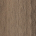 Laminate - Virginia Walnut (2535)