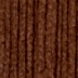 Veneer - Natural Walnut (3312) +$190.00