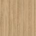 Veneer - Desert Oak (3602) +$190.00