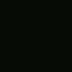 Black (4017)