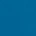 Blue Jay (4AV3) +$15.00