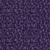 Buzz2 - Grape [5F10]