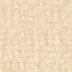 Bo Peep - Bone (5G67) +$25.00