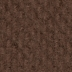Bo Peep - Brown Sugar (5G69)