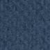 Bo Peep - Blue Bonnet (5G82)