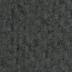 Bo Peep - Sharkskin (5G85) +$117.00