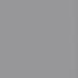 Platinum Solid (6249)