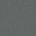 Grey (6278)