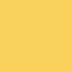 Flash (6334)