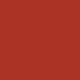 Chili (6338)