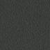 Dark Grey (7360)
