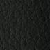 Brisa - Black Onyx (BR01) +$142.00