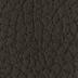Brisa - Truffle (BR04) +$142.00
