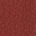 Brisa - Pompeian Red (BR14) +$142.00