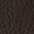 Leather - Espresso (L133)