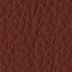 Leather - Claret (L136) +$310.00