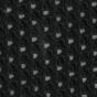 Net Licorice (QN02), Connect - Licorice (5S26)