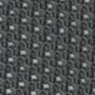 Net Graphite (QN04), Connect - Graphite (5S25)