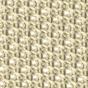 Net Malt (QN05), Connect - Malt (5S27)
